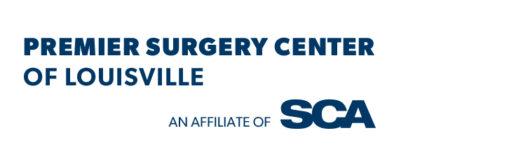 Premier Surgery Center of Louisville